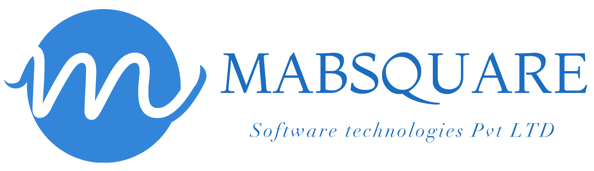 MABSQUARE TECHNOLOGIES Image